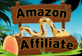 Azon Affiliate Coffee Cash review
