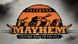 FB MayHem