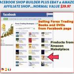 FB Social Deck – Maximise your Social Signals with a few clicks