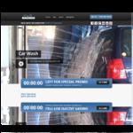 Orange Business Flex WordPress Theme – Easy Way To Build Online Reservation Site In Few Clicks