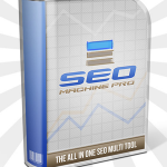 SEO Machine PRO – The All In One SEO Multi Tool Review