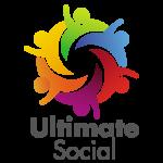 Ultimate Social Plugin | new wordpress plugin released by Matt Garrett. Imagine Facebook, Twitter, Google Plus and Linked-In