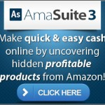 Amasuite 3.0 review – Want to know the TOP selling products on Amazon?